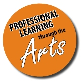 Professional Learning Through the Arts